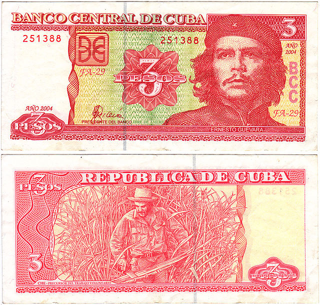pay attention to money in cuba cuba101com